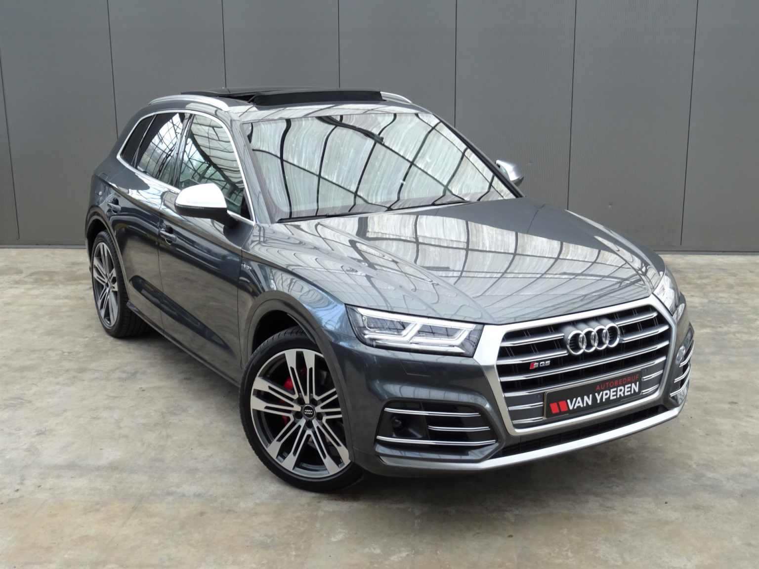 Audi-Q5-59