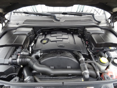Land Rover-Range Rover Sport-42