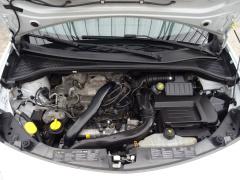 Renault-Clio-28