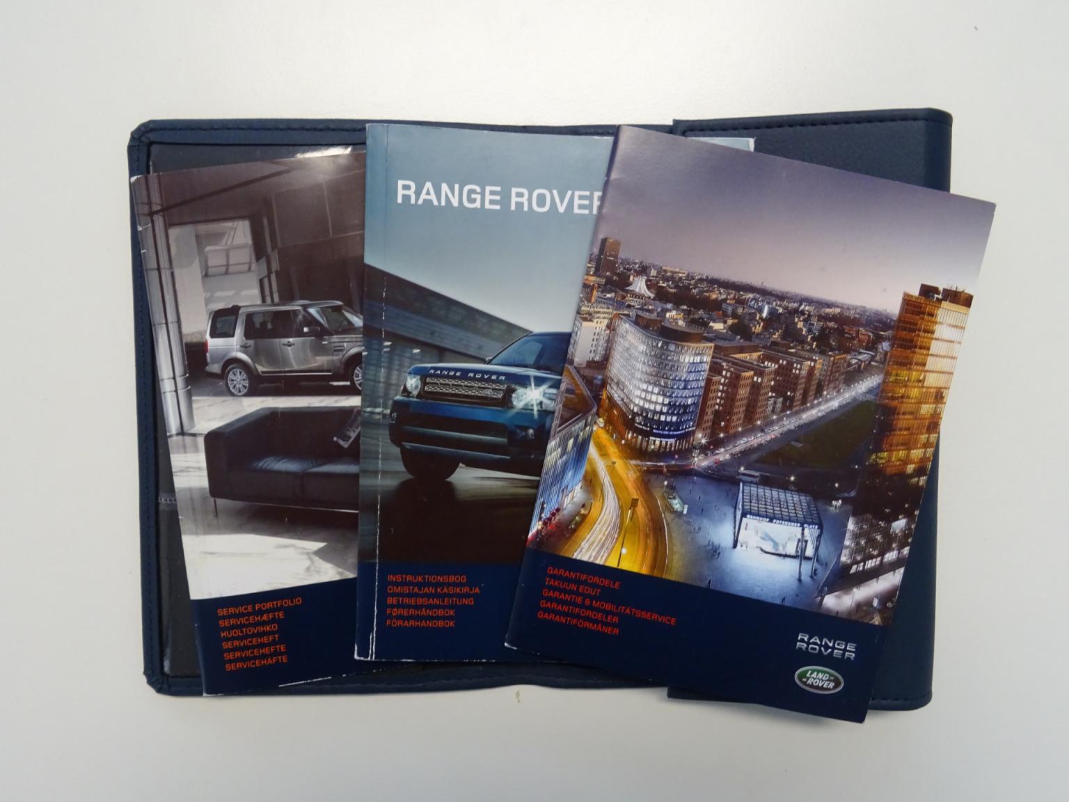 Land Rover-Range Rover Sport-6