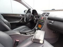 Mercedes-Benz-CLK-Klasse-3