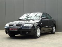 Volkswagen-Passat-23