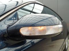 Mercedes-Benz-CLK-Klasse-33