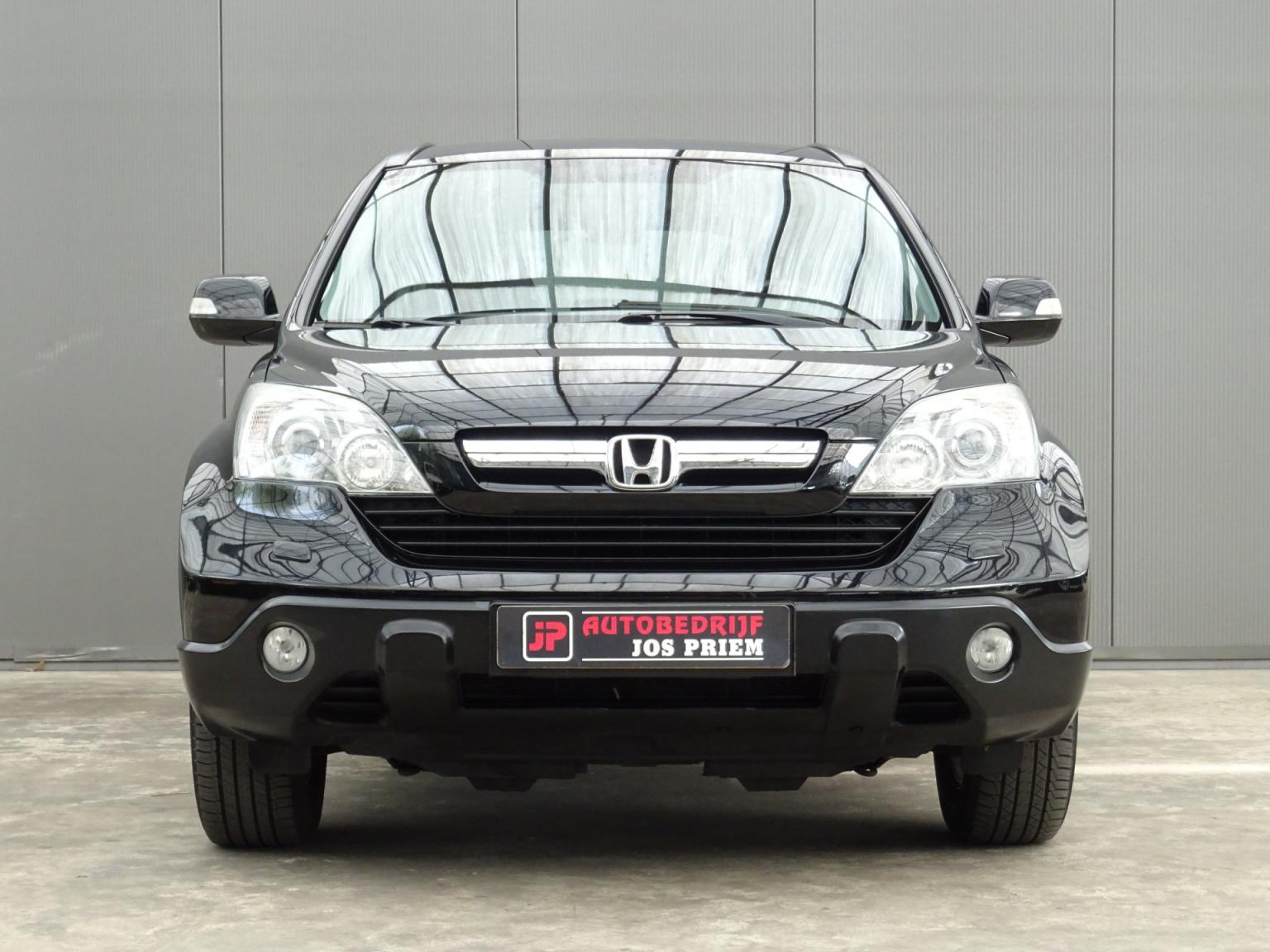 Honda-CR-V-10