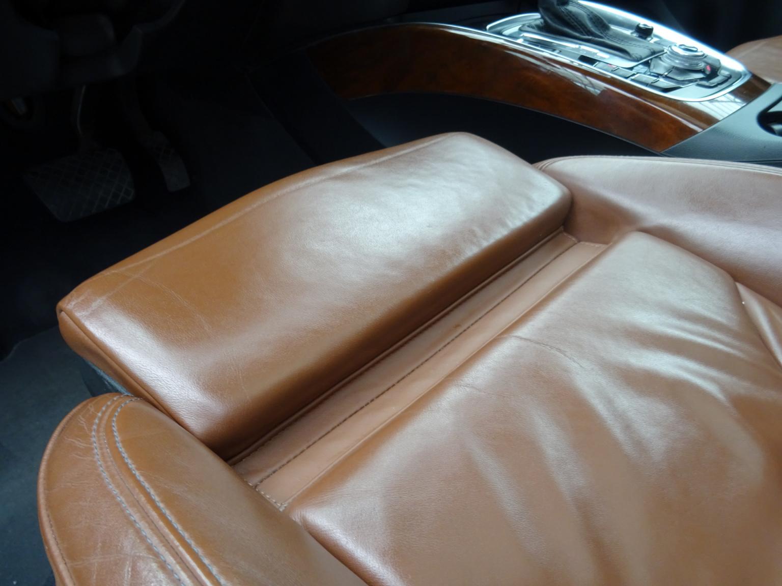 Audi-Q5-21