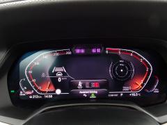 BMW-X7-27