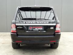 Land Rover-Range Rover Sport-13