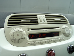 Fiat-500-16