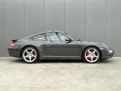 Porsche-911-11