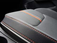 SEAT-Ibiza-36