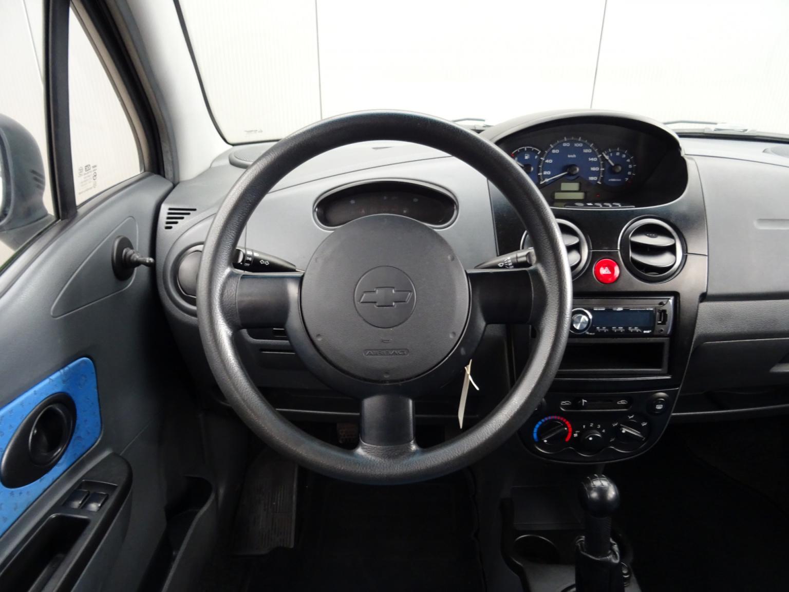 Chevrolet-Matiz-13