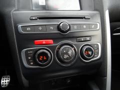 Citroën-DS4-23