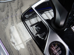 BMW-X7-43