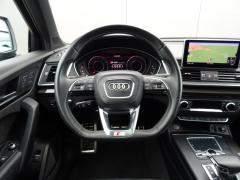 Audi-Q5-25