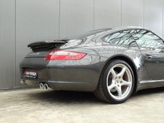 Porsche-911-45