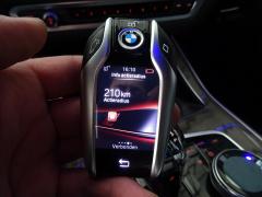 BMW-X7-76