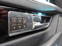Land Rover-Range Rover Sport-16