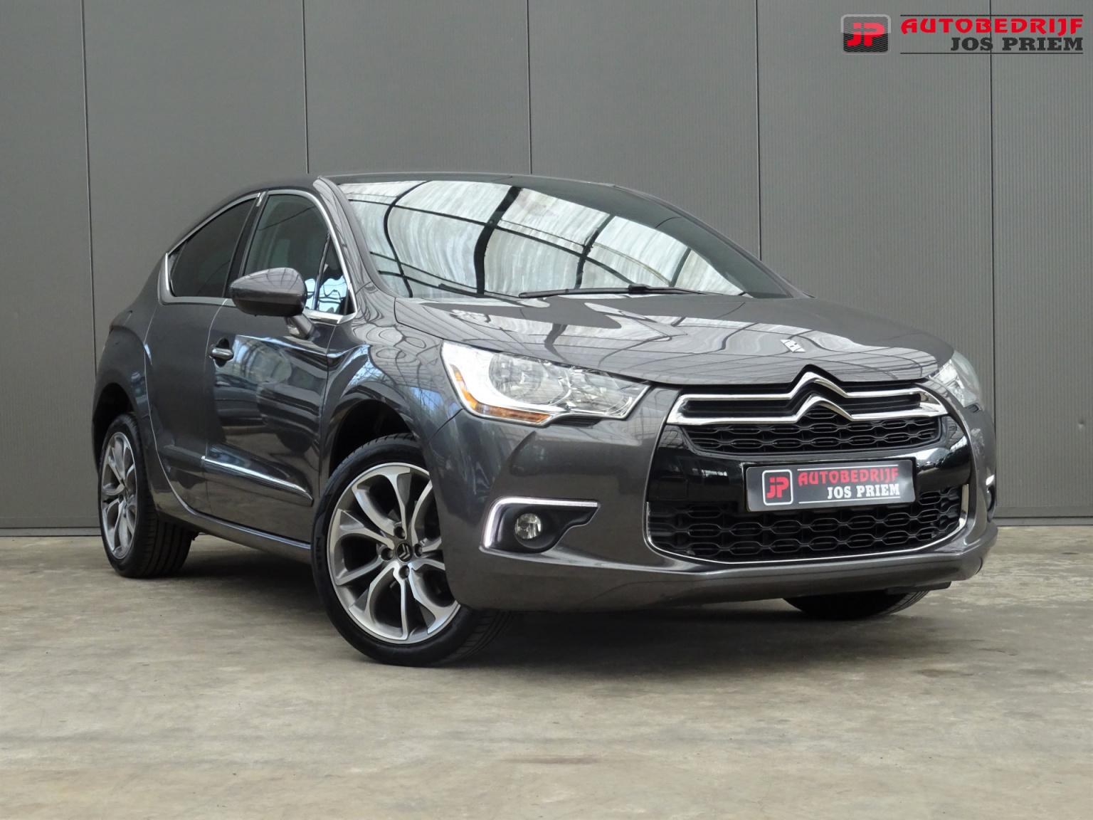 Citroën-DS4-1