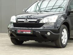 Honda-CR-V-28