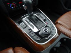 Audi-Q5-36