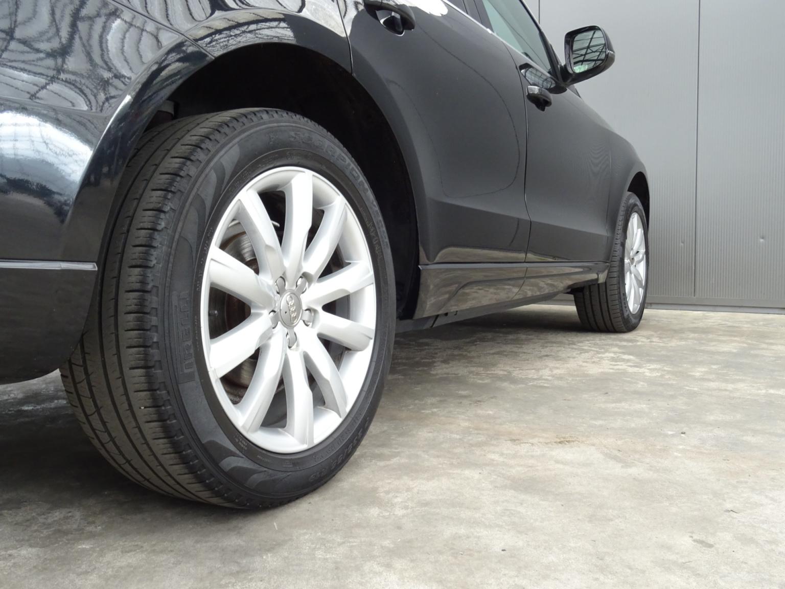 Audi-Q5-46