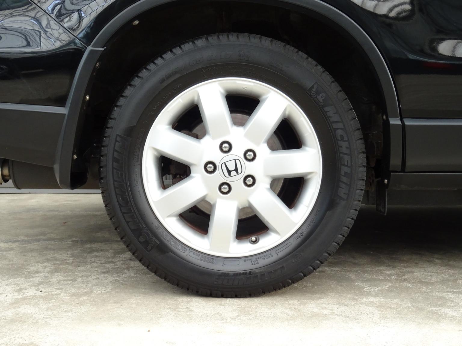 Honda-CR-V-32