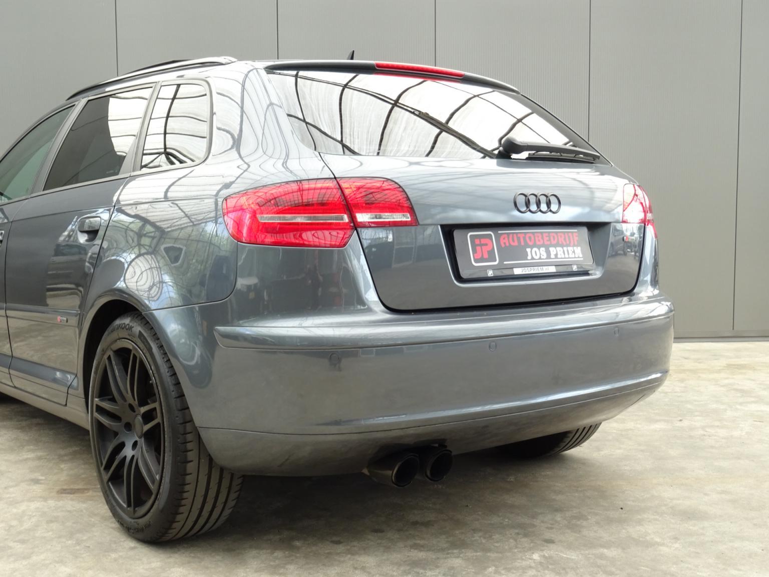 Audi-A3-39