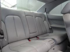 Mercedes-Benz-CLK-Klasse-24
