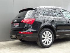 Audi-Q5-48