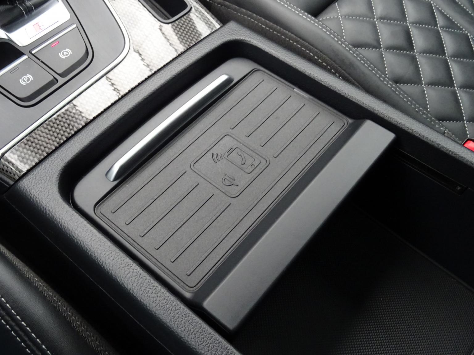 Audi-Q5-39