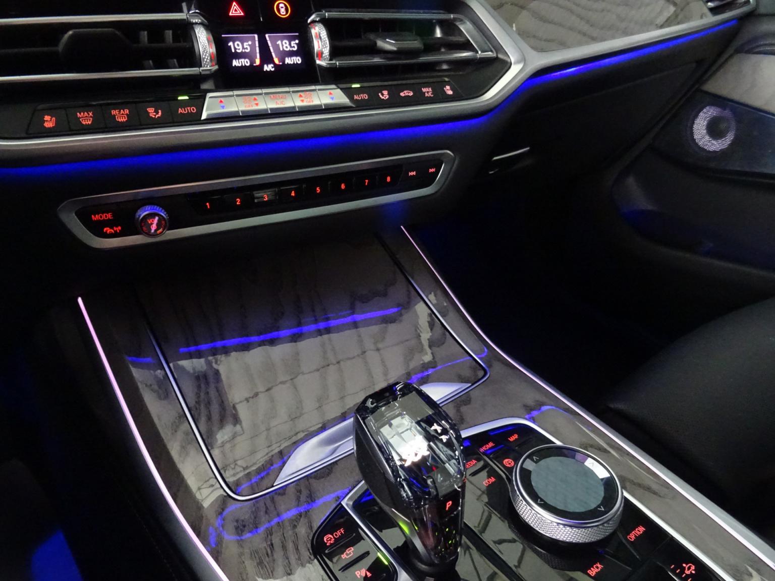 BMW-X7-46