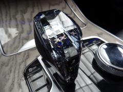 BMW-X7-41