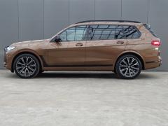 BMW-X7-10