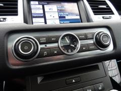 Land Rover-Range Rover Sport-31