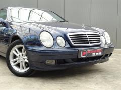 Mercedes-Benz-CLK-Klasse-34