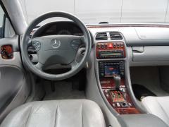 Mercedes-Benz-CLK-Klasse-14