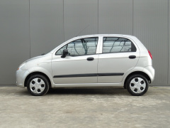 Chevrolet-Matiz-7