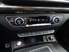 Audi-Q5-34