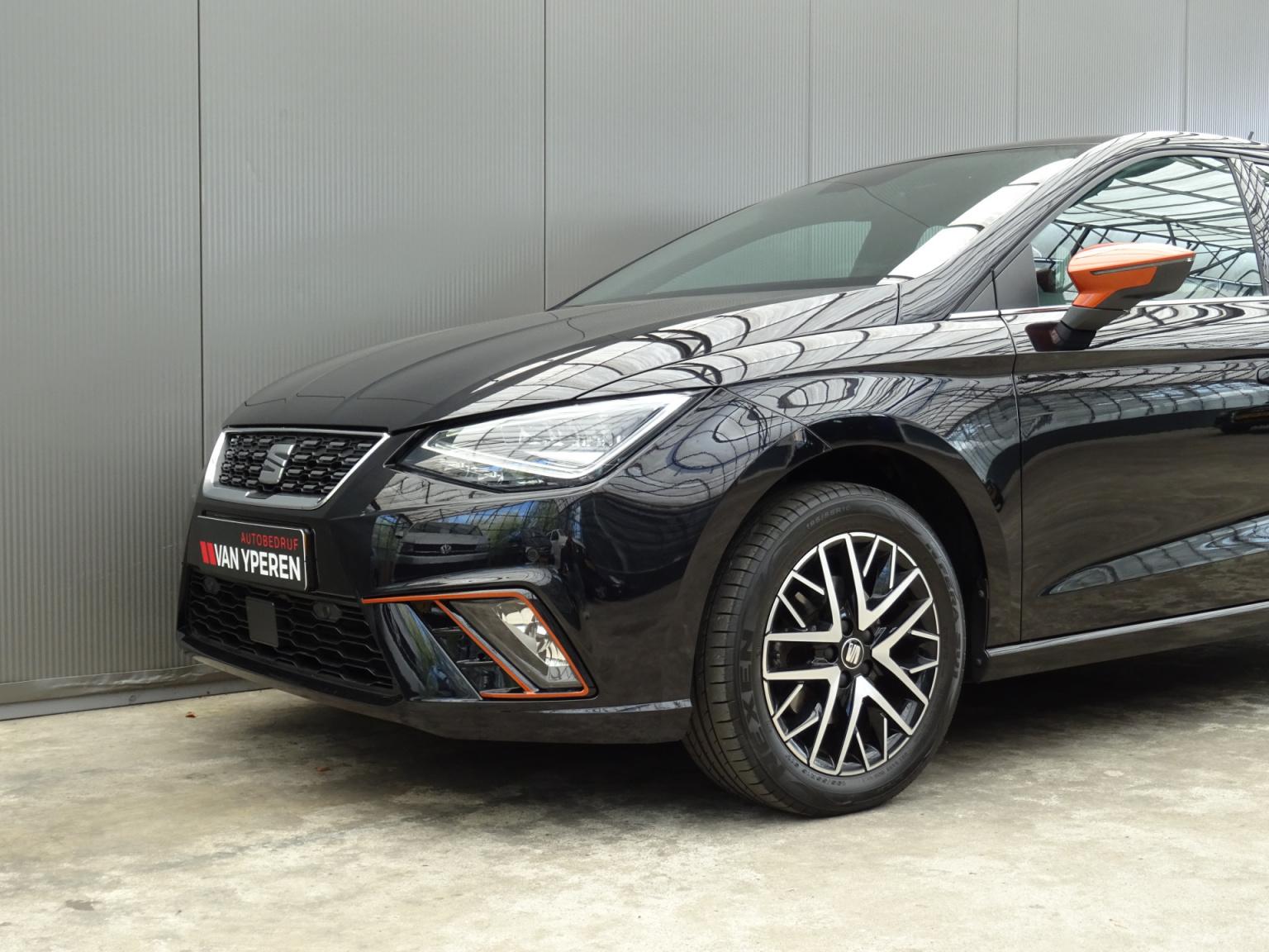 SEAT-Ibiza-47