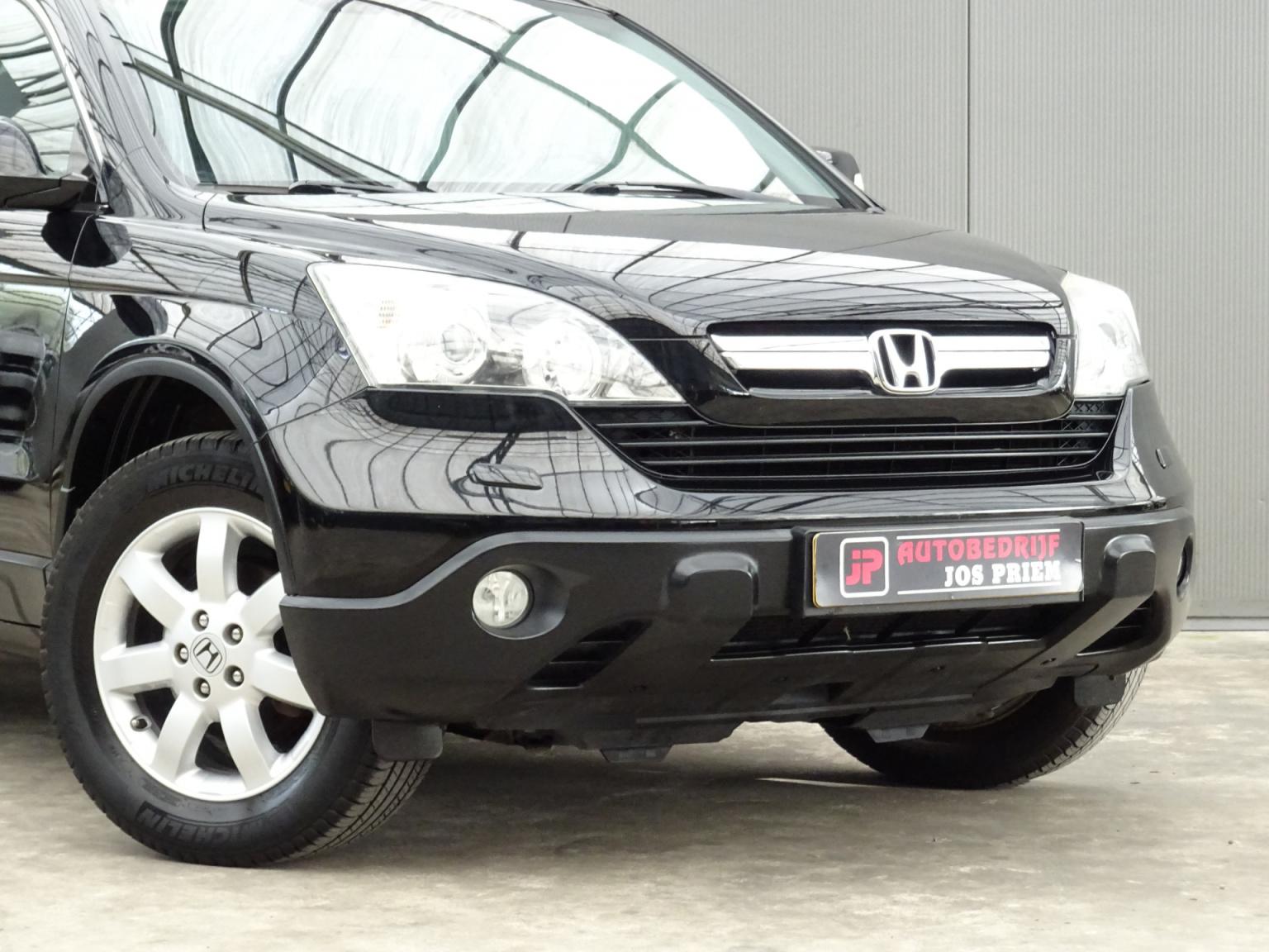 Honda-CR-V-36