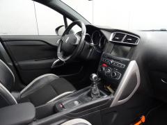 Citroën-DS4-4