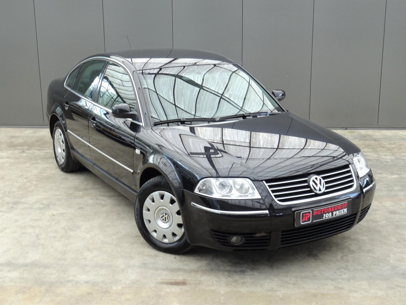 Volkswagen-Passat-34