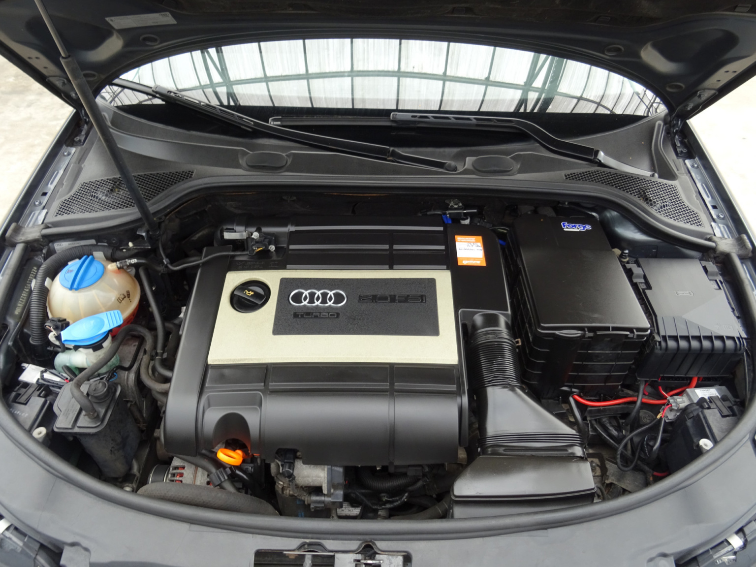 Audi-A3-30