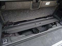 BMW-X7-64