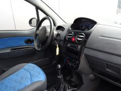 Chevrolet-Matiz-4