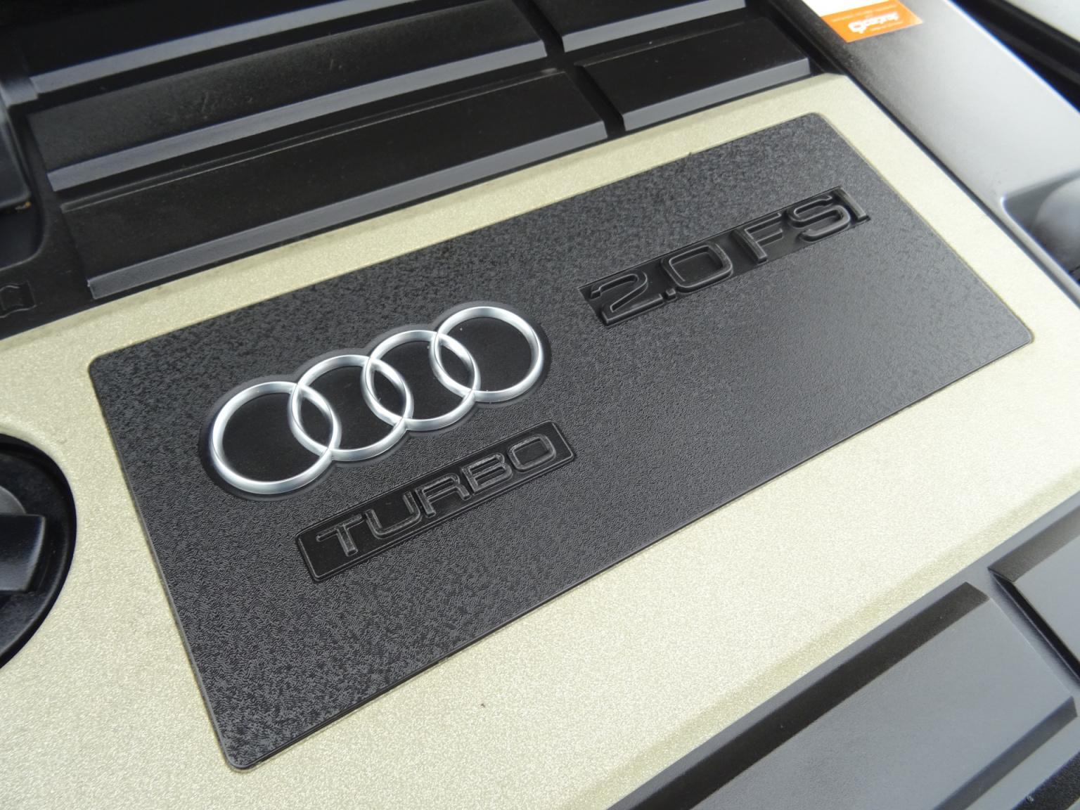 Audi-A3-31