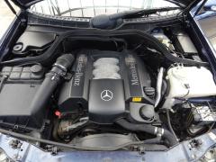 Mercedes-Benz-CLK-Klasse-27
