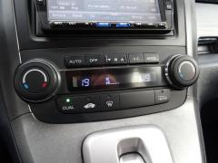 Honda-CR-V-24