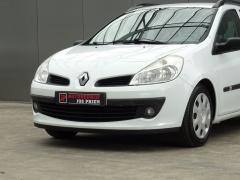 Renault-Clio-27