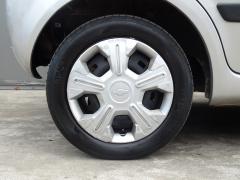 Chevrolet-Matiz-22